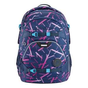 ScaleRale Cyber Pink