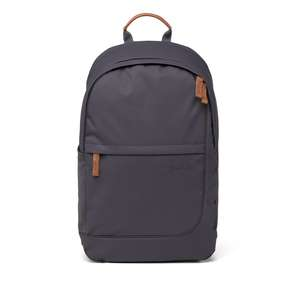 Fly Rucksack Pure Grey