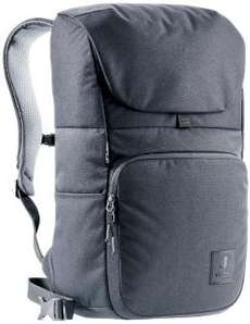 UP Sydney Daypack Black
