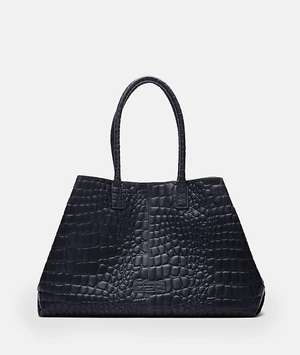 Malibu Chelsea Shopper L midnight sky
