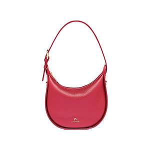 Ivy S Ladybird Red