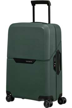 MAGNUM Eco 55 Forest Green