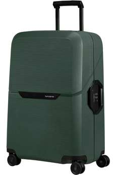 MAGNUM Eco 69 Forest Green