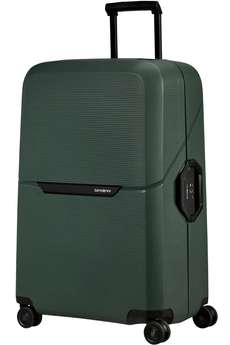 MAGNUM Eco 75 Forest Green