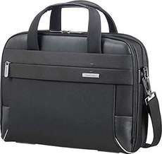 "Spectrolite 2.0 Laptoptasche 14,1"" black"