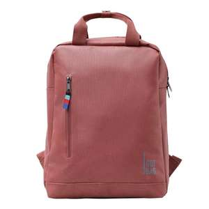 DayPack Coral