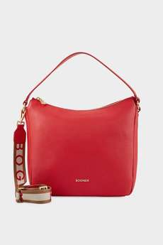 Andermatt Marie Hobo Red