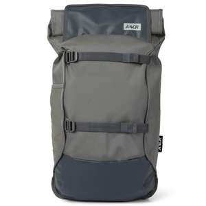 Trip Pack proof stone