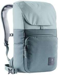 UP Sydney Daypack Teal Sage