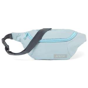 Hip Bag Blue Lume