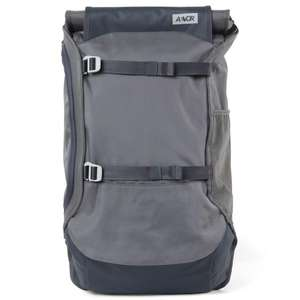 Travel Pack proof stone