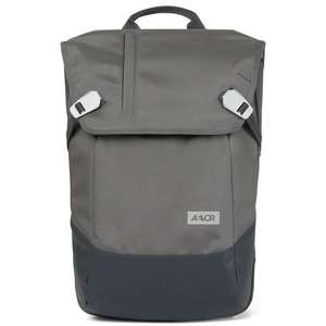 Daypack proof stone