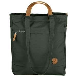 Totepack No.1 Deep Forest