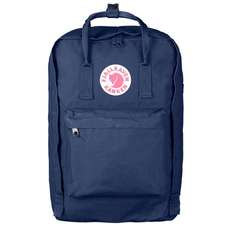 Kanken 17'' Royal Blue