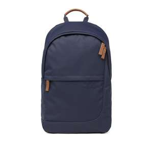 Fly Rucksack Pure Navy