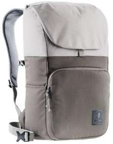 UP Sydney Daypack Stone Pepper