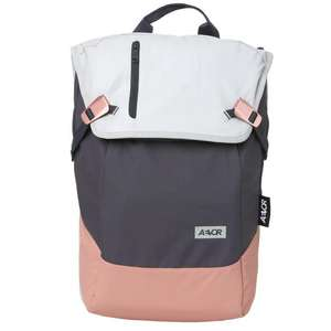 Daypack chilled rose