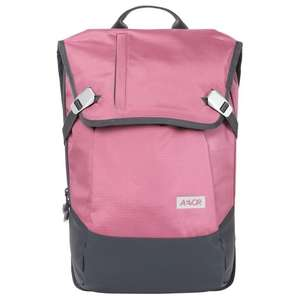 Daypack Proof cassis