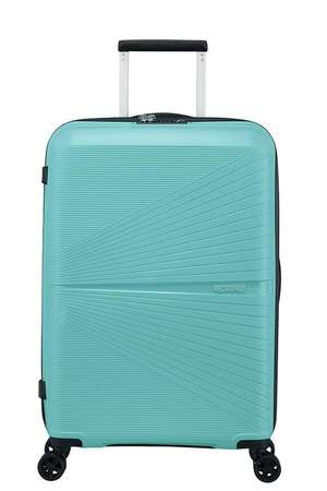 Airconic 67 purist blue