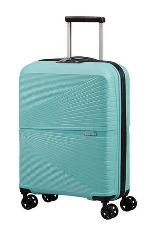 Airconic 55 purist blue