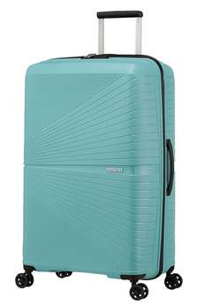 Airconic 77 purist blue