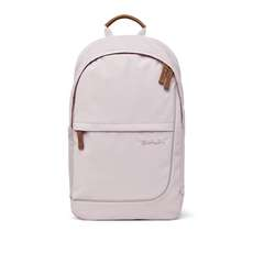 Fly Rucksack Pure Rose