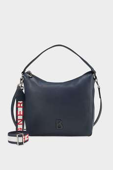 Andermatt Marie Hobo dark blue
