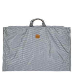 Bellagio Kleidersack L grey