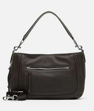 Brooke Hobo L Nori Green