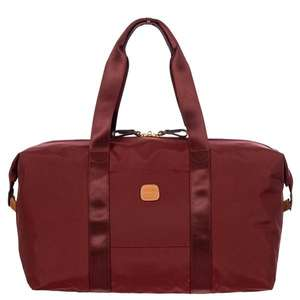X-Bag Bordeaux