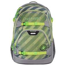 ScaleRale MeshFlash neon green