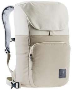 UP Sydney Daypack Sand-Bone