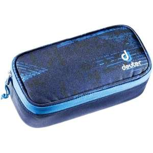 Pencil Case navy laser