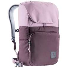 UP Sydney Daypack aubergine grape