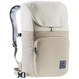 UP Sydney Daypack sand bone