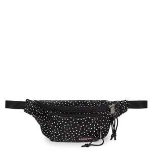 Page Luxe Polka