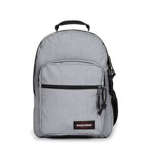 Morius Laptoprucksack Sunday grey