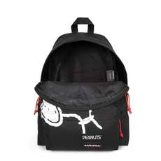 Padded Padded Pak'R Placed Snoopy