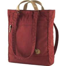 Totepacl No1 deep red
