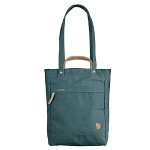 Totepack No.1 Small frost green