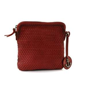 Thelma sw2 red
