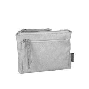 Bergen Gürteltasche light grey