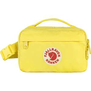 Kanken Hip Pack Corn