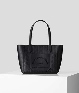 Journey Small Cameo black