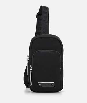Monterey Sling L Mini black