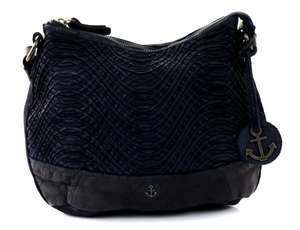 Anabell Navy