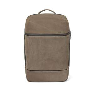Daypack Savvy weims taupe