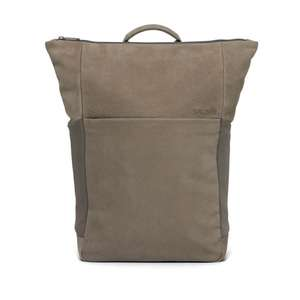 Vertiplorer Backpack weims taupe