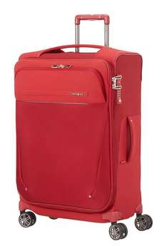 B-Lite Icon 71 red