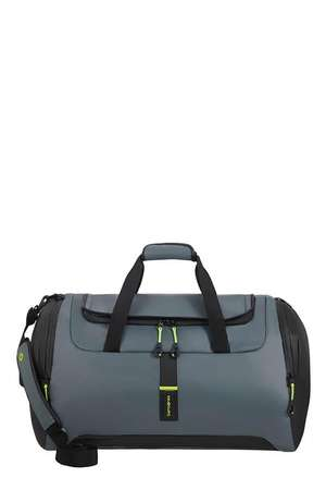 Paradiver X Diesel 84L trooper grey